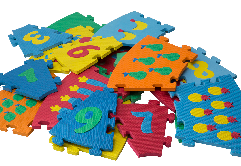eva mat puzzle divo foam tile floor play mats product by rainbow puzzles transportation poco